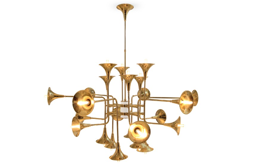 Take a Look this Exquisite Suspension Lamp: Botti by DelightFULL suspension lamp Take a Look this Exquisite Suspension Lamp: Botti by DelightFULL Take a Look this Exquisite Suspension Lamp Botti by DelightFULL 5