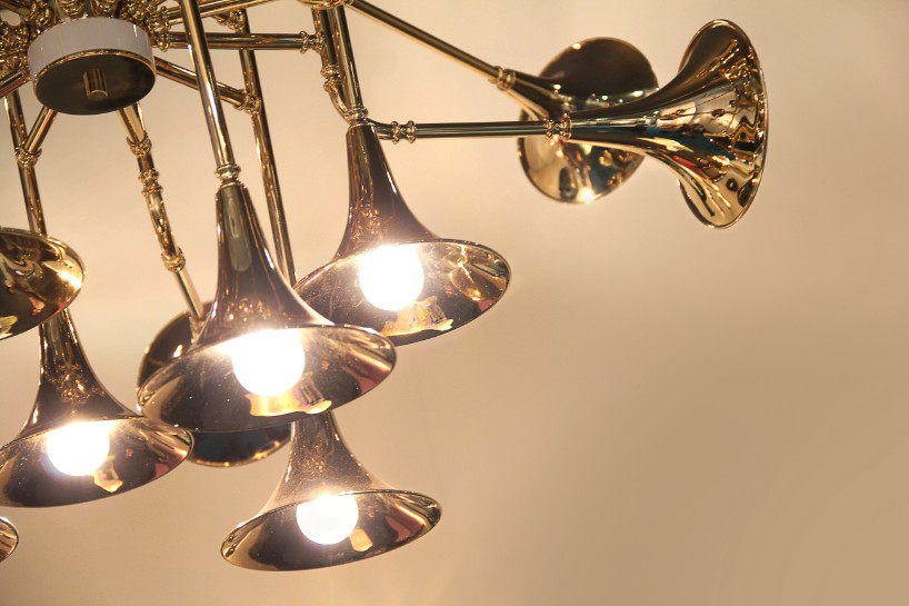 suspension lamp Take a Look this Exquisite Suspension Lamp: Botti by DelightFULL Take a Look this Exquisite Suspension Lamp Botti by DelightFULL 6