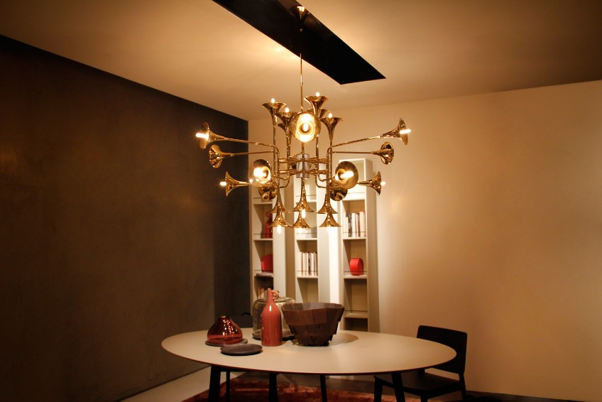 Take a Look this Exquisite Suspension Lamp: Botti by DelightFULL suspension lamp Take a Look this Exquisite Suspension Lamp: Botti by DelightFULL Take a Look this Exquisite Suspension Lamp Botti by DelightFULL