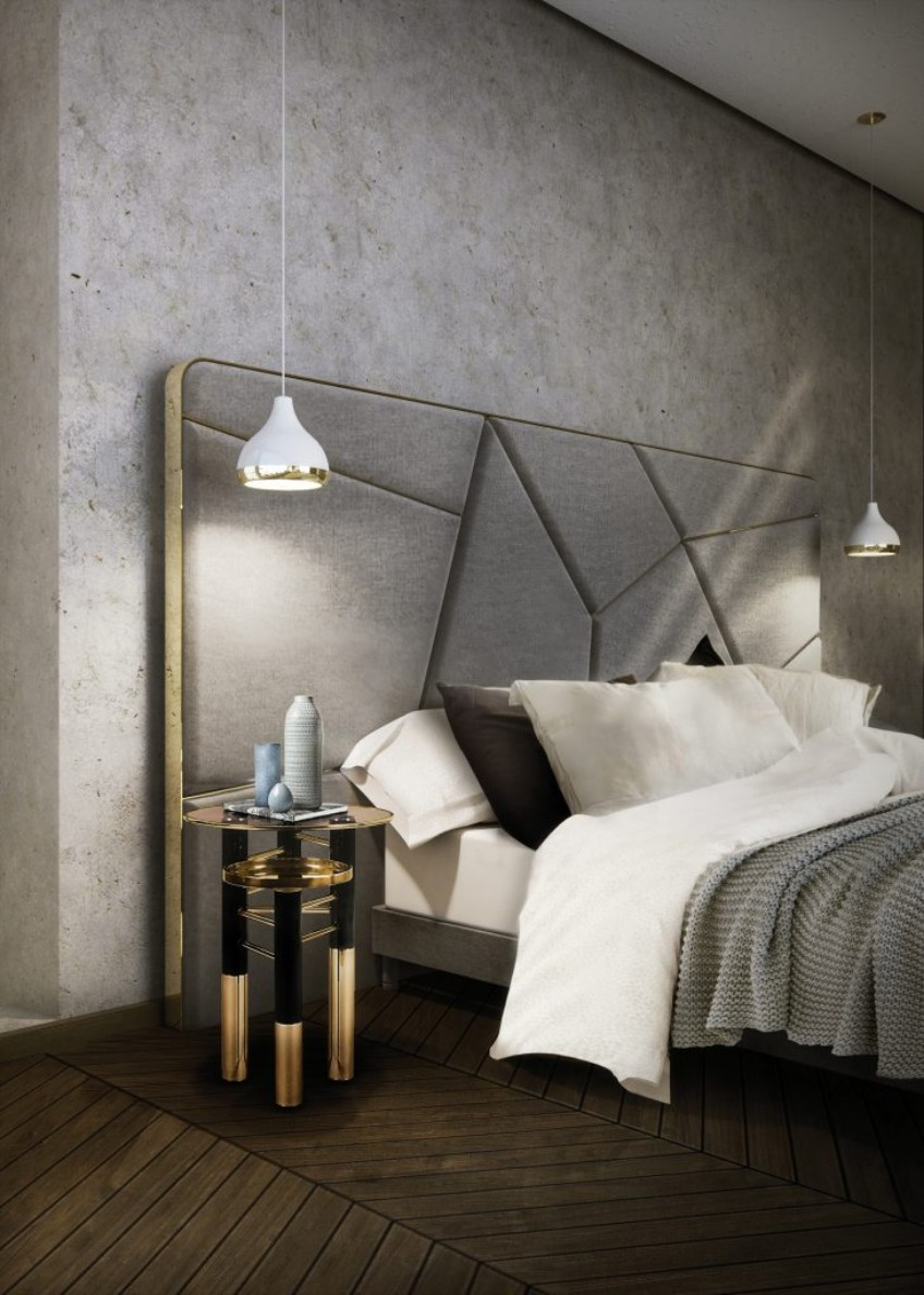 The Perfect Ideas For Your Bedroom Lighting Design bedroom lighting design The Perfect Ideas For Your Bedroom Lighting Design The Perfect Ideas for Your Bedroom Lighting Design