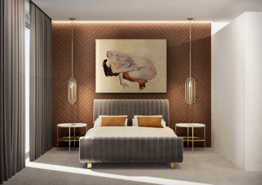 The Perfect Ideas For Your Bedroom Lighting Design bedroom lighting design The Perfect Ideas For Your Bedroom Lighting Design The Perfect Ideas for Your Bedroom Lighting Design 3