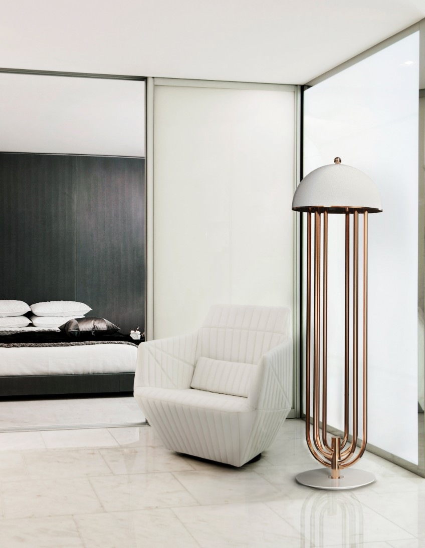 The Perfect Ideas For Your Bedroom Lighting Design bedroom lighting design The Perfect Ideas For Your Bedroom Lighting Design The Perfect Ideas for Your Bedroom Lighting Design 4