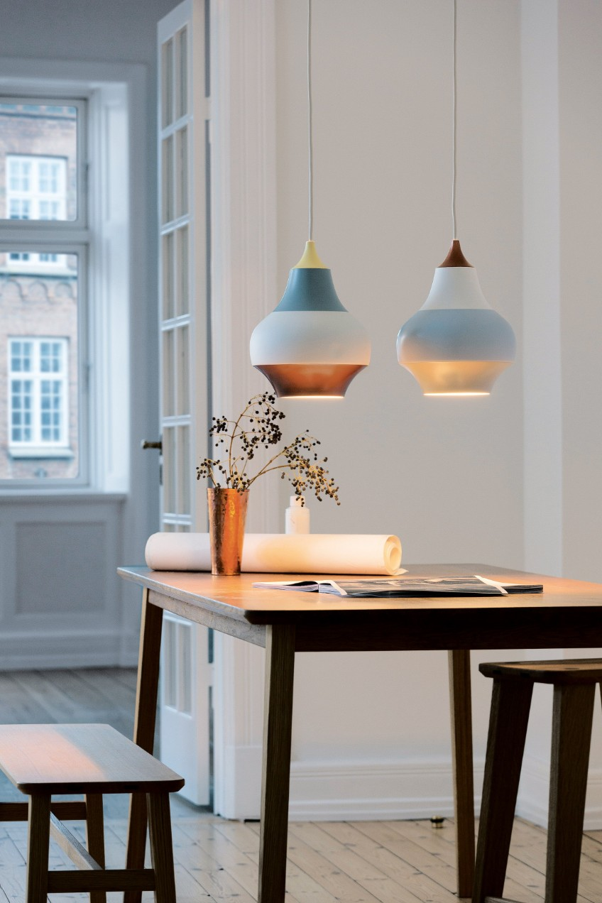 Color Up your Interior Design with This Colorful Lighting Idea lighting idea Color Up your Interior Design with This Colorful Lighting Idea Color Up your Interior Design with This Colorful Lighting Idea 4