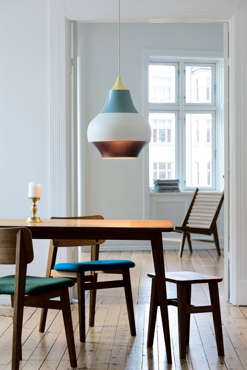 Color Up your Interior Design with This Colorful Lighting Idea lighting idea Color Up your Interior Design with This Colorful Lighting Idea Color Up your Interior Design with This Colorful Lighting Idea 5