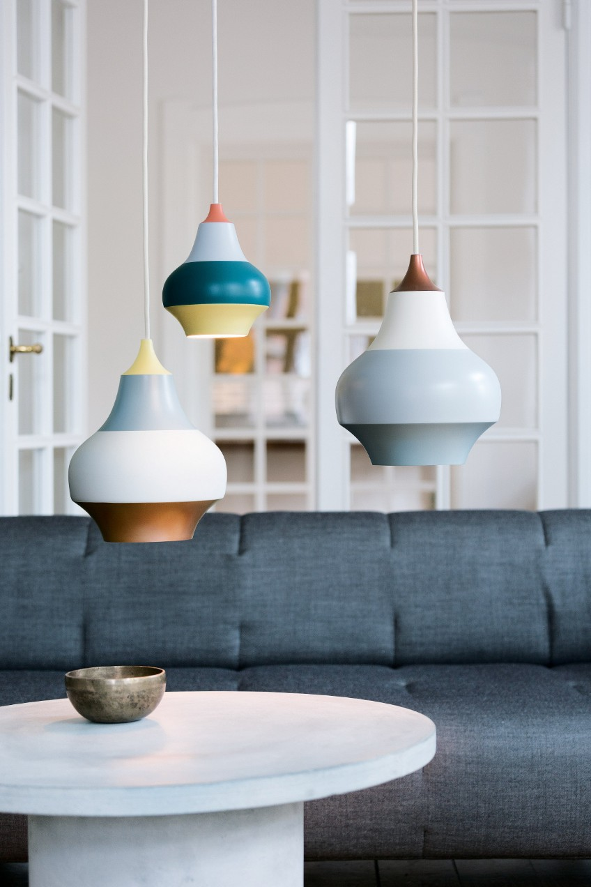 Color Up your Interior Design with This Colorful Lighting Idea lighting idea Color Up your Interior Design with This Colorful Lighting Idea Color Up your Interior Design with This Colorful Lighting Idea 6