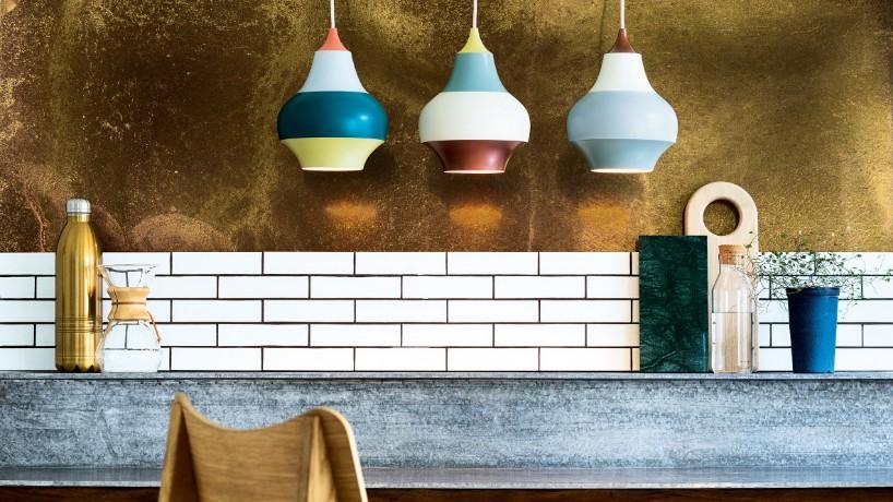 lighting idea Color Up your Interior Design with This Colorful Lighting Idea Color Up your Interior Design with This Colorful Lighting Idea