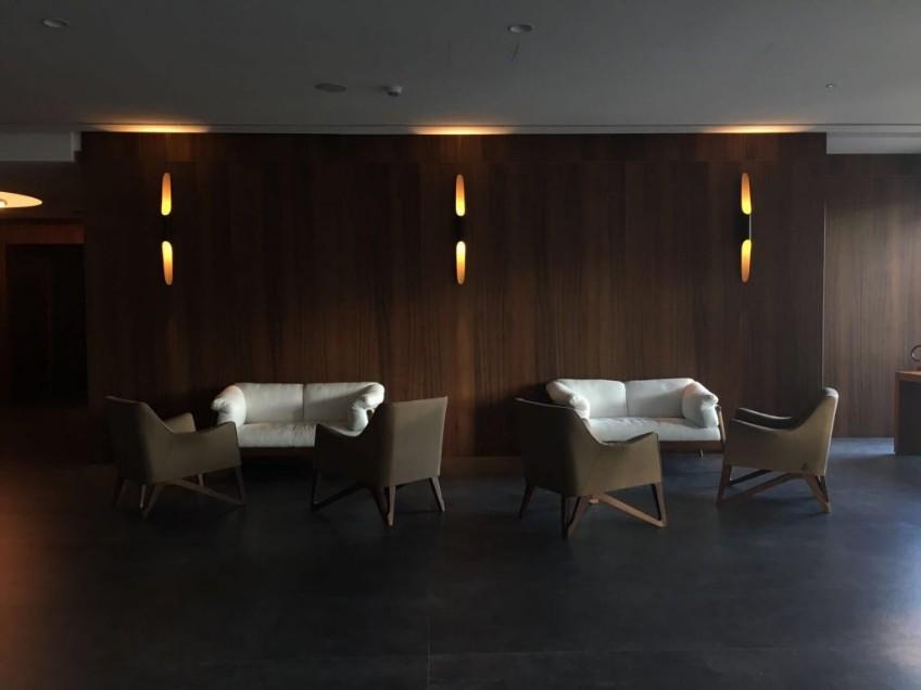 Meet Splendid Hotel in Lake Garda with Mid-Century Lighting mid-century lighting Meet Splendid Hotel in Lake Garda with Mid-Century Lighting Meet Splendid Hotel in Lake Garda with Mid Century Lighting 7