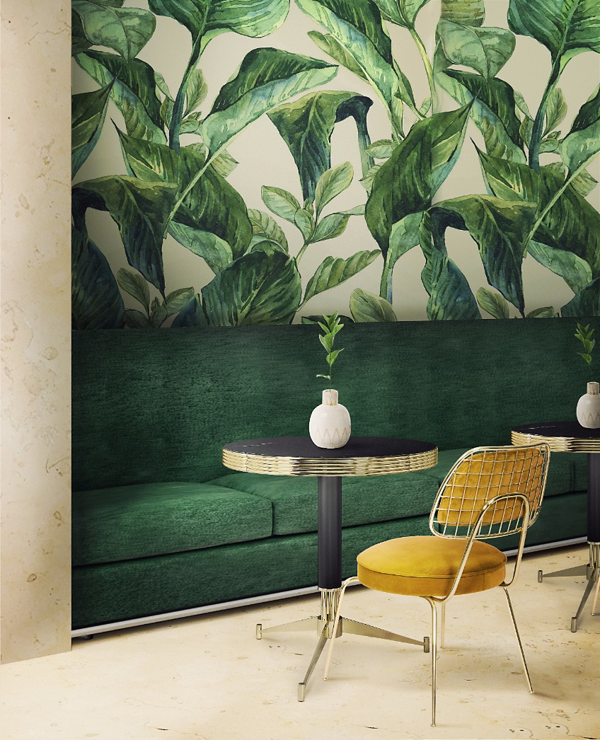 lighting design Mood Board: Feel the Tropical Vibe in Lighting Design Mood Board Feel the Tropical Vibe in Lighting Design 5
