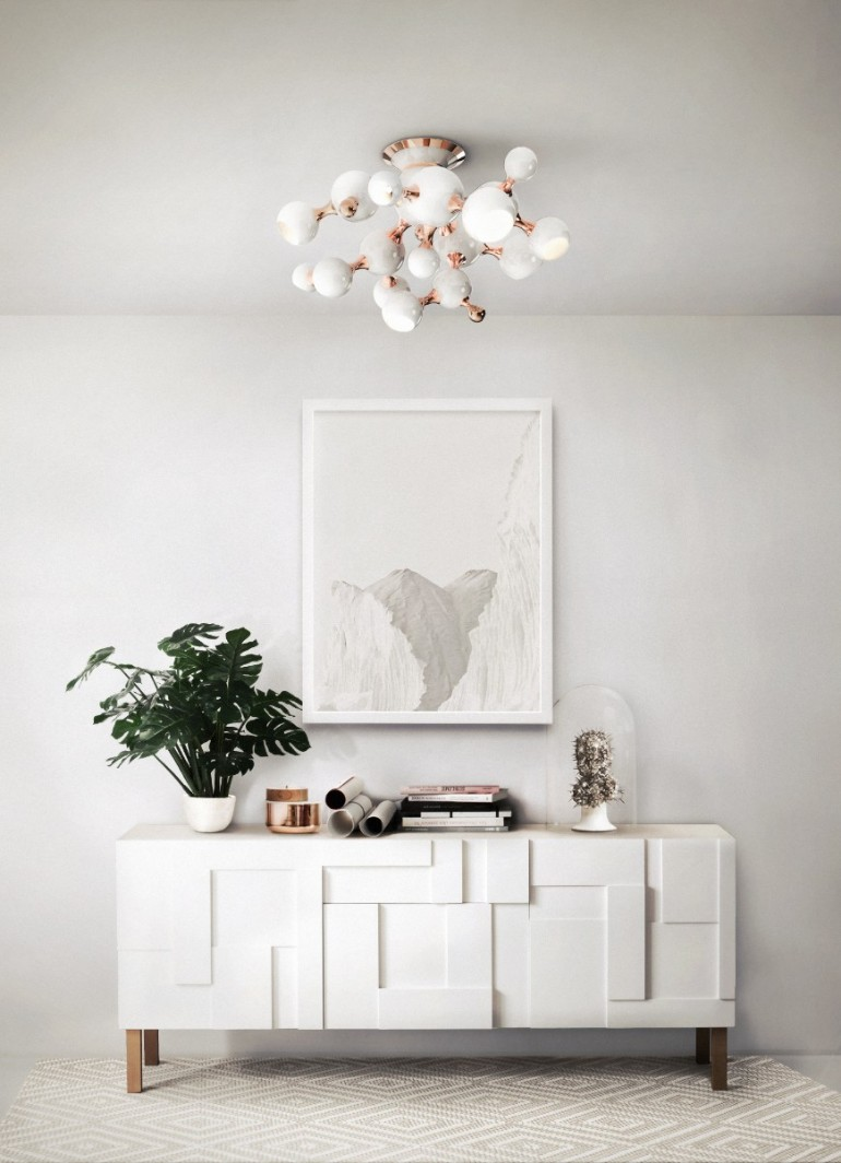 Mood Board: White Lighting Ideas in Home Decor lighting ideas Mood Board: White Lighting Ideas in Home Decor Mood Board White Lighting Ideas in Home Decor