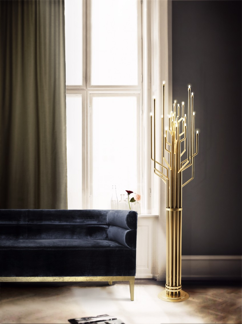 Top 5 Most Iconic Floor Lamps for your Interior Design most iconic floor lamps Top 5 Most Iconic Floor Lamps for your Interior Design Top 5 Most Iconic Floor Lamps for your Interior Design 6