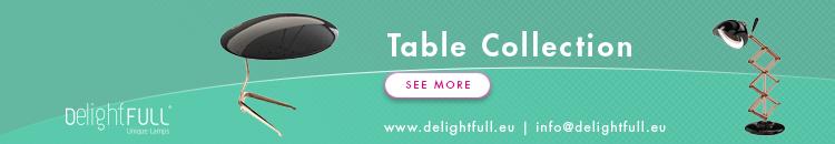 lighting design ŠPEJLEInterior DesignRestaurant with a Fabulous Lighting Design DL banners artigo categoria table