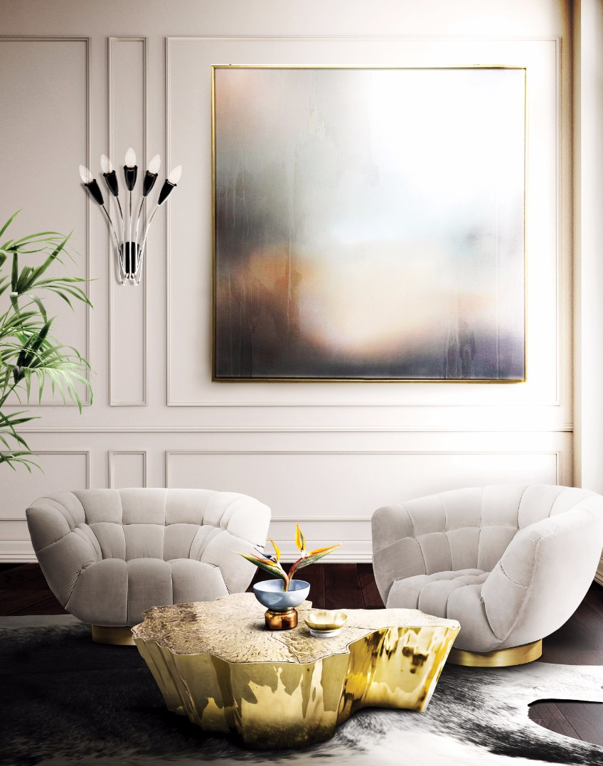 living room lighting Discover 3 Easy Tips to your Living Room Lighting Discover 3 Easy Tips to your Living Room Lighting 1