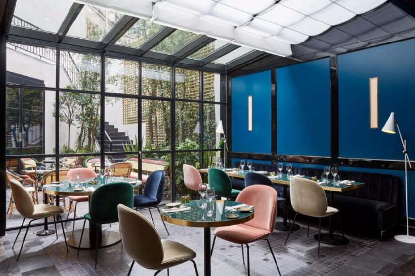 Lighting Design: Best 5 Hotels to Stay in Paris during M&O lighting design Lighting Design: Best 5 Hotels to Stay in Paris during M&O Lighting Design Best 5 Hotels to Stay in Paris during MO 1 1