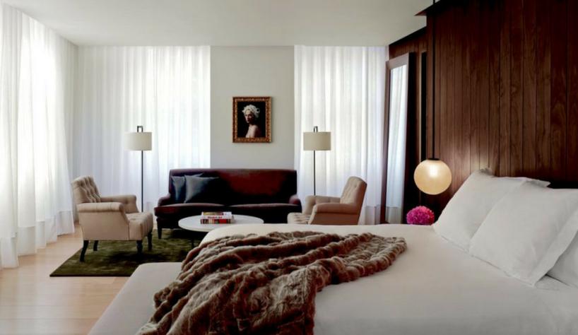 london design festival London Design Festival: Top 8 Best Hotels To Stay! London Design Festival Top 8 Best Hotels To Stay 1