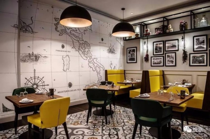 London Design Festival Top 8 Best Hotels To Stay! london design festival London Design Festival: Top 8 Best Hotels To Stay! London Design Festival Top 8 Best Hotels To Stay 2