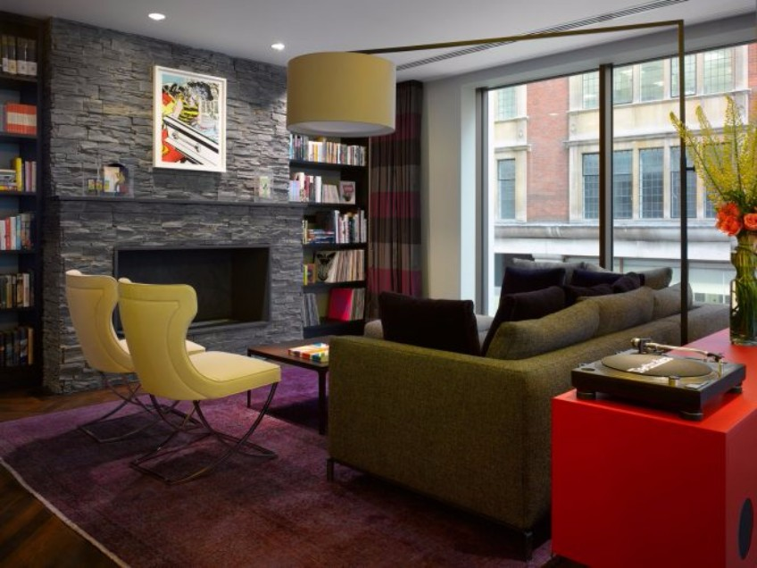 London Design Festival Top 8 Best Hotels To Stay! london design festival London Design Festival: Top 8 Best Hotels To Stay! London Design Festival Top 8 Best Hotels To Stay 3