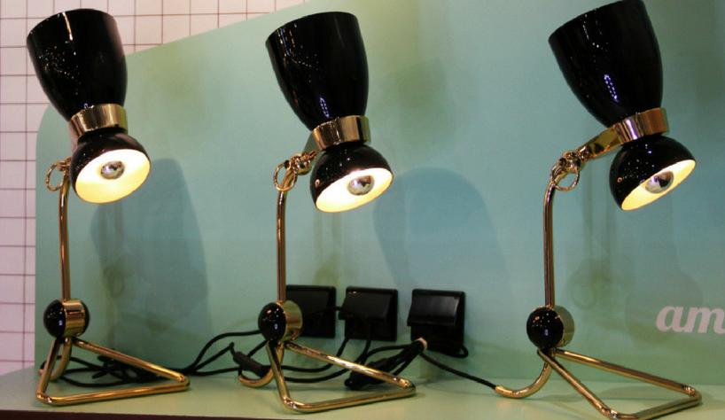 mid-century table lamp Meet Amy: A Mid-Century Table Lamp with a Jazzy Vibe Meet Amy A Mid Century Table Lamp with a Jazzy Vibe 1