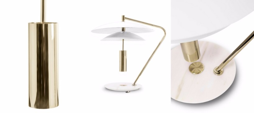 mid-century modern table lamp You Need to Know This Mid-Century Modern Table Lamp You Need to Know This Mid Century Modern Table Lamp 3
