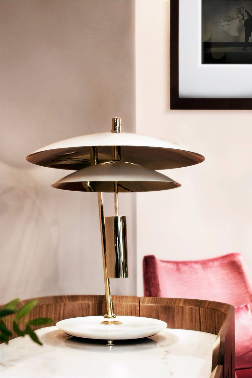 mid-century modern table lamp You Need to Know This Mid-Century Modern Table Lamp You Need to Know This Mid Century Modern Table Lamp 7