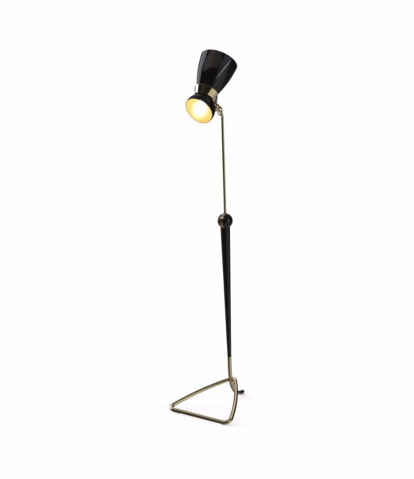 modern floor lamps Your Industrial Loft Needs to Know These Modern Floor Lamps Your Industrial Loft Needs to Know These Modern Floor Lamps 3