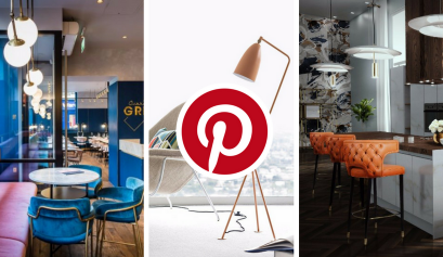 5 Things That Are HOT On Pinterest This Week