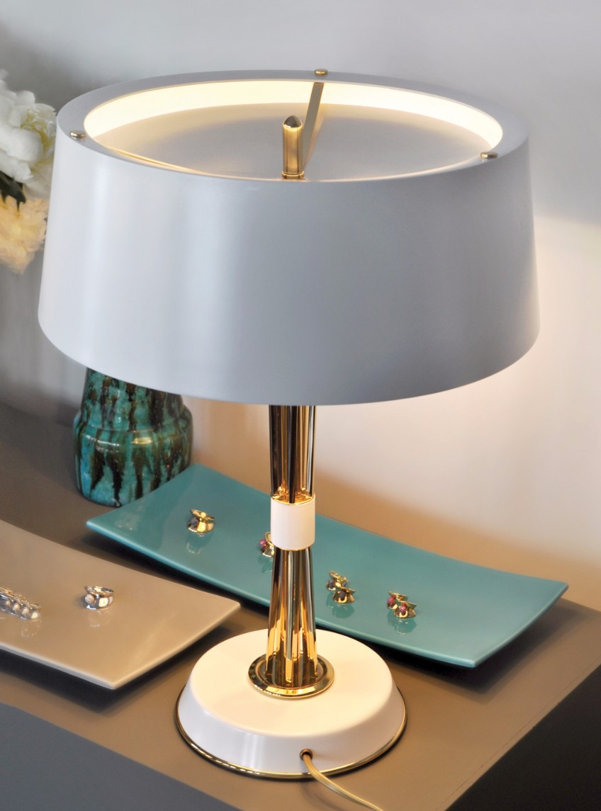 Fall in Love With This Classic Mid-Century Modern Table Lamp mid-century modern table lamp Fall in Love With This Classic Mid-Century Modern Table Lamp Fall in Love With This Classic Mid Century Modern Table Lamp 4