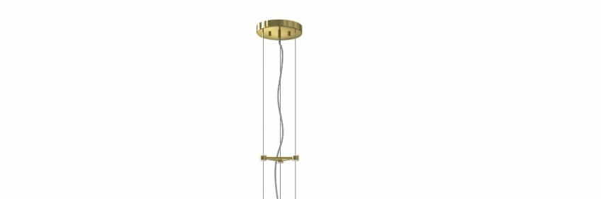 Fall in Love With This Mid-Century Modern Suspension Lamp! mid-century modern suspension lamp Fall in Love With This Mid-Century Modern Suspension Lamp! Fall in Love With This Mid Century Modern Suspension Lamp 3