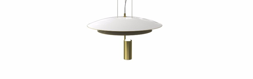 Fall in Love With This Mid-Century Modern Suspension Lamp! mid-century modern suspension lamp Fall in Love With This Mid-Century Modern Suspension Lamp! Fall in Love With This Mid Century Modern Suspension Lamp 4
