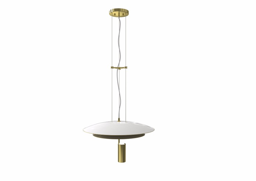 Fall in Love With This Mid-Century Modern Suspension Lamp! mid-century modern suspension lamp Fall in Love With This Mid-Century Modern Suspension Lamp! Fall in Love With This Mid Century Modern Suspension Lamp 5