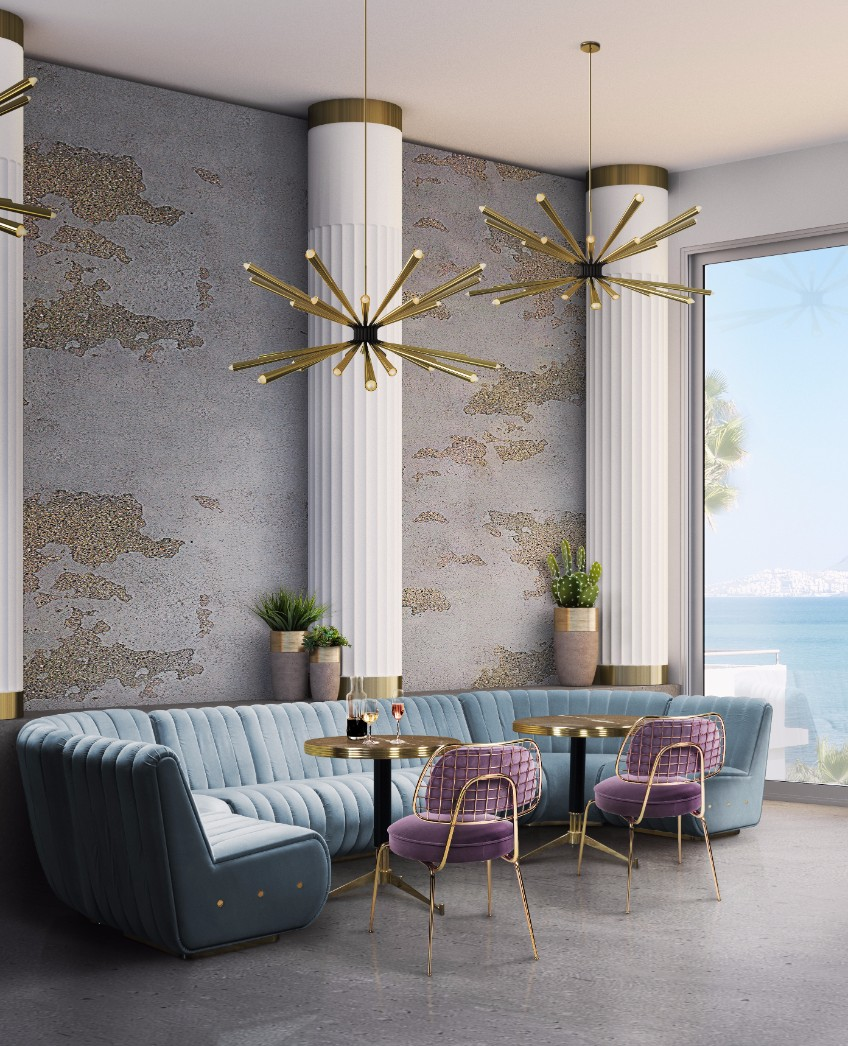 How To Improve Your Lobby With the Best Lighting Ideas best lighting ideas How To Improve Your Lobby With the Best Lighting Ideas How To Improve Your Lobby With the Best Lighting Ideas 2