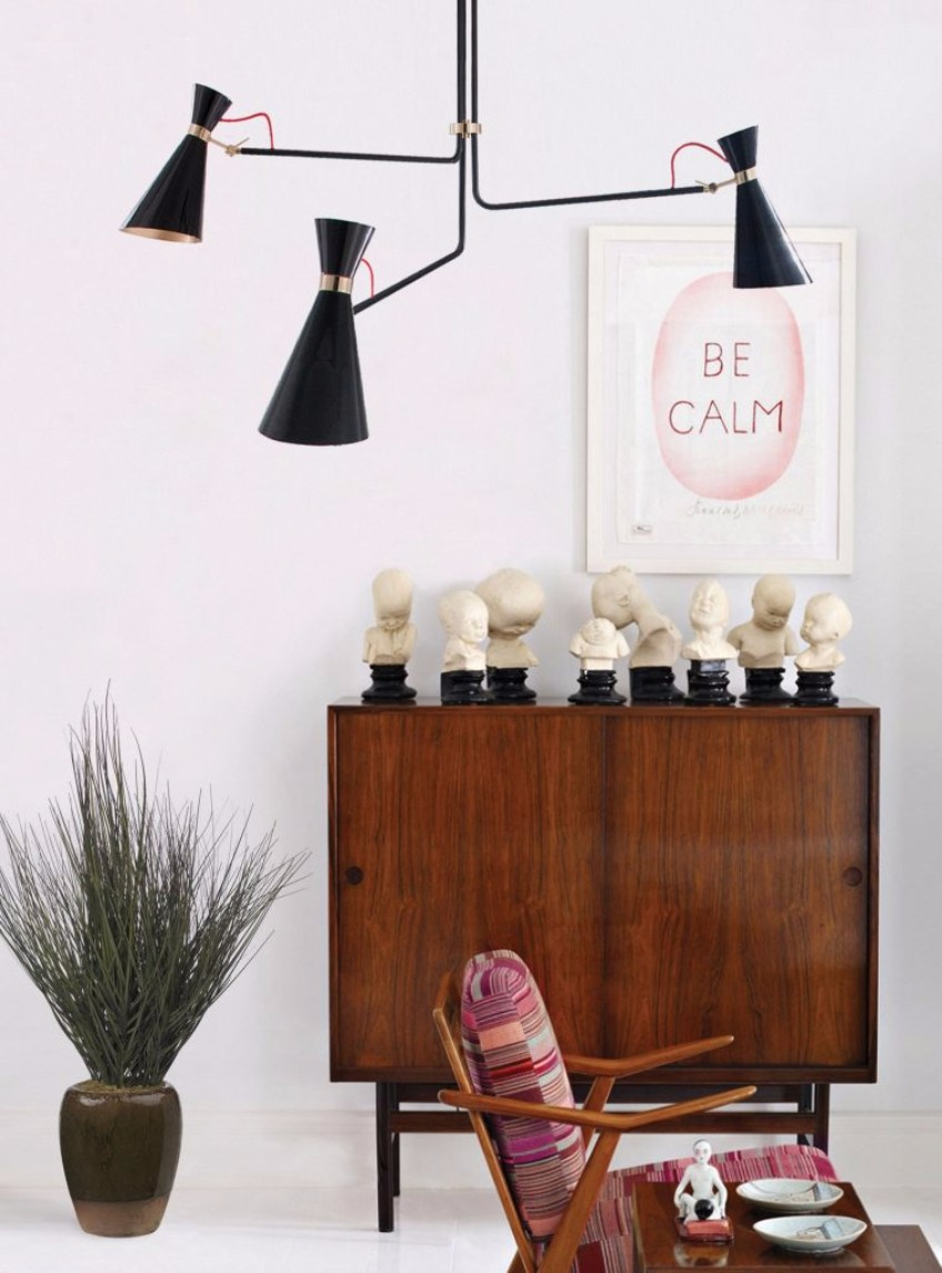 How To Lighten Up your Home Decor With Vintage Lighting Ideas vintage lighting ideas How To & How To Lighten Up your Home Decor With Vintage Lighting Ideas ... azcodes.com