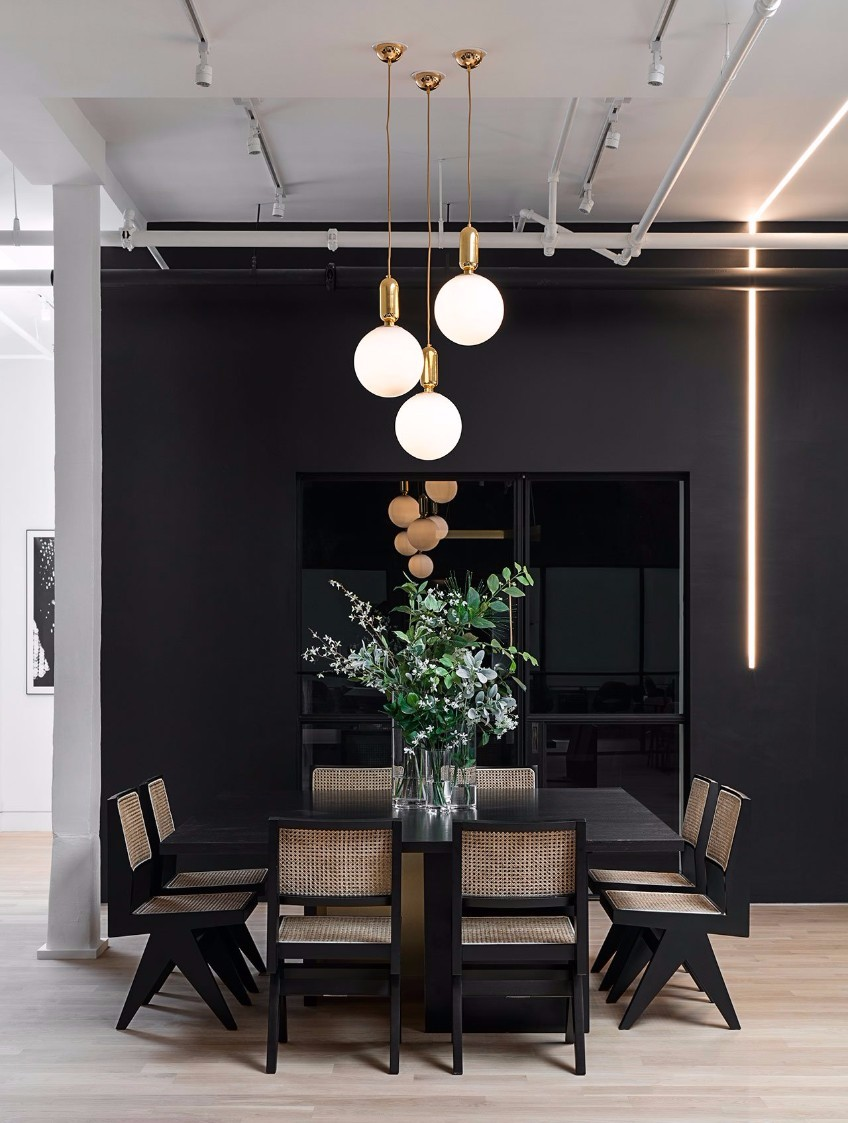 Lighting Stores What's HOT On Pinterest This Week lighting stores Lighting Stores: What's HOT On Pinterest This Week Lighting Stores Whats HOT On Pinterest This Week 3