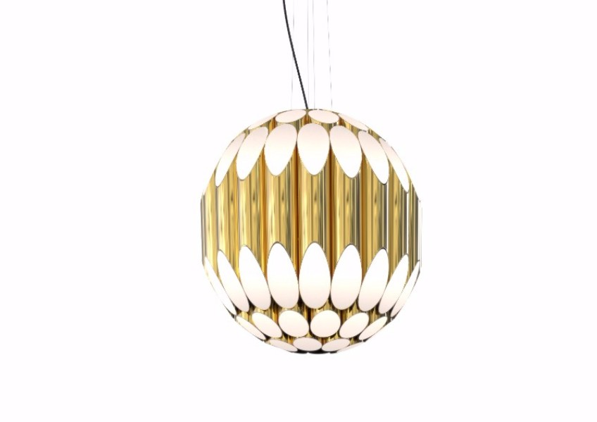 Why My Mid-Century Modern Chandelier Is Better Than Yours mid-century modern chandelier Why My Mid-Century Modern Chandelier Is Better Than Yours Why My Mid Century Modern Chandelier Is Better Than Yours 2