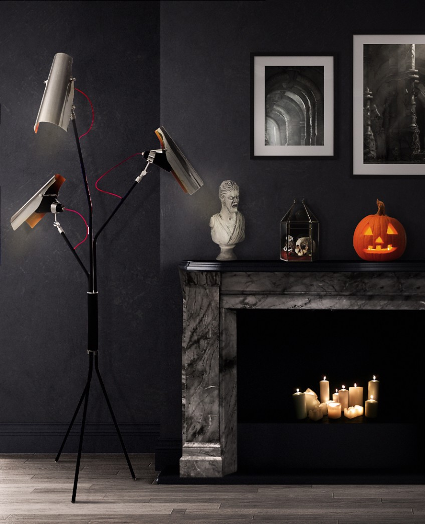 5 Modern Floor Lamps to Decorate your Home For Fall modern floor lamps 5 Modern Floor Lamps to Decorate your Home For Fall 5 Modern Floor Lamps to Decorate your Home For Fall 1