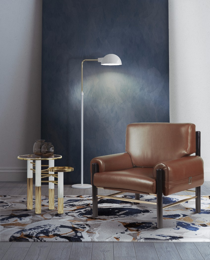 5 Modern Floor Lamps to Decorate your Home For Fall modern floor lamps 5 Modern Floor Lamps to Decorate your Home For Fall 5 Modern Floor Lamps to Decorate your Home For Fall 5