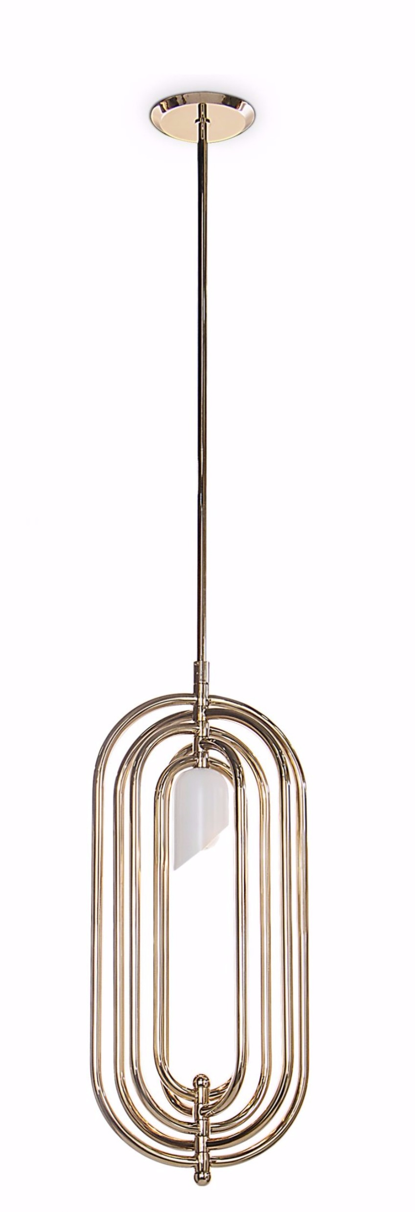 mid century modern lighting. A Scandinavian Interior Design With Mid-Century Modern Lighting Mid-century Mid Century I