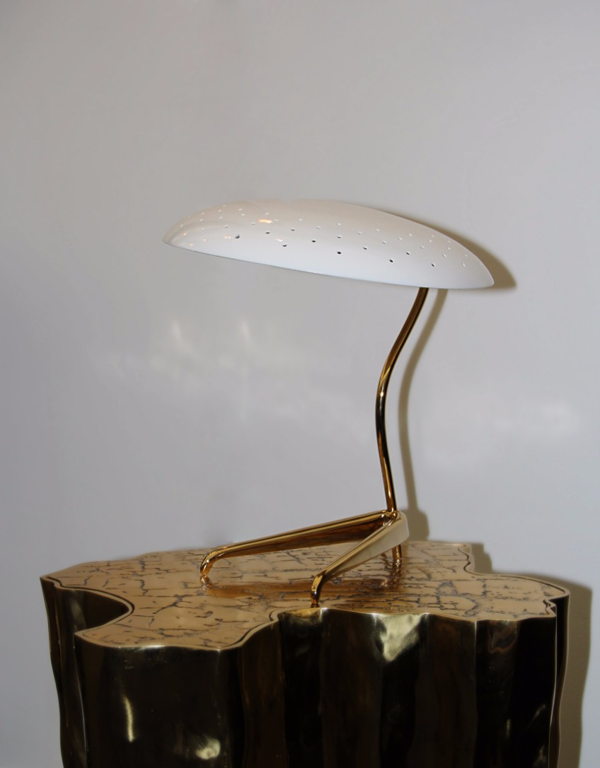 Adorn Your Home Decor With This Vintage Table Lamp (2) vintage table lamp Adorn Your Home Decor With This Vintage Table Lamp Adorn Your Home Decor With This Vintage Table Lamp 2