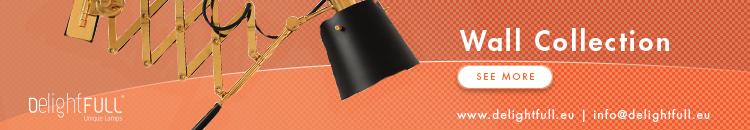 classic handmade Meet The Most Exclusive Store For Classic Handmade British Furniture DL banners artigo categoria wall 4
