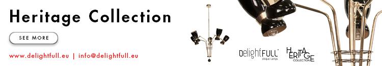 mid-century modern lighting design Meet The Best Restaurants With Mid-Century Modern Lighting Design DL banners artigo heritage 2