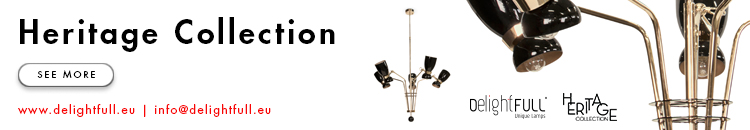 modern floor lamps 5 Modern Floor Lamps to Decorate your Home For Fall DL banners artigo heritage