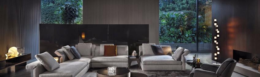 Discover Studio D'Interni and It's Exquisite Interior Design exquisite interior design Discover Studio D'Interni and It's Exquisite Interior Design Discover Studio DInterni and Its Exquisite Interior Design 2