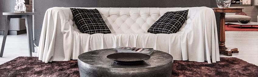 Discover Studio D'Interni and It's Exquisite Interior Design exquisite interior design Discover Studio D'Interni and It's Exquisite Interior Design Discover Studio DInterni and Its Exquisite Interior Design 3