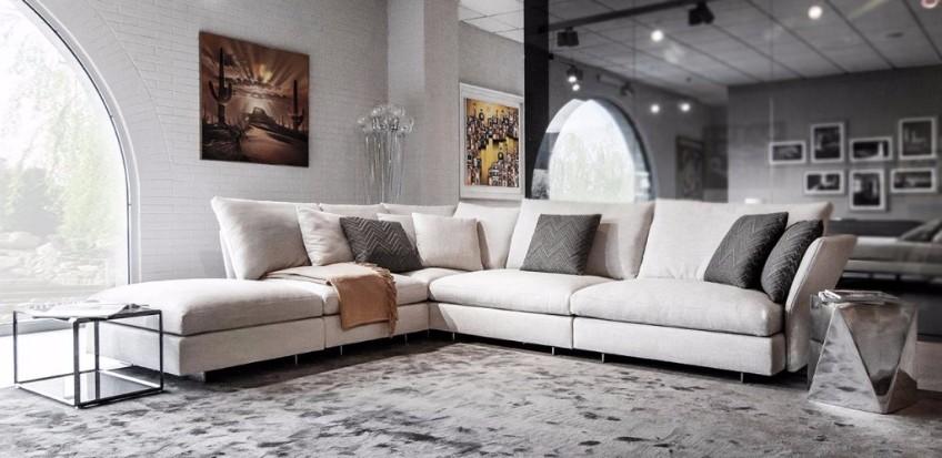 Discover Studio D'Interni and It's Exquisite Interior Design exquisite interior design Discover Studio D'Interni and It's Exquisite Interior Design Discover Studio DInterni and Its Exquisite Interior Design 4