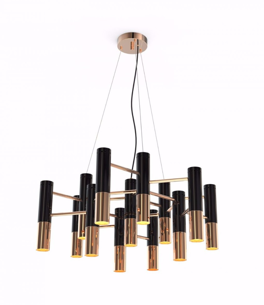 Get To Know This Mid-Century Modern Chandelier! mid-century modern chandelier Get To Know This Mid-Century Modern Chandelier! Get To Know This Mid Century Modern Chandelier 1