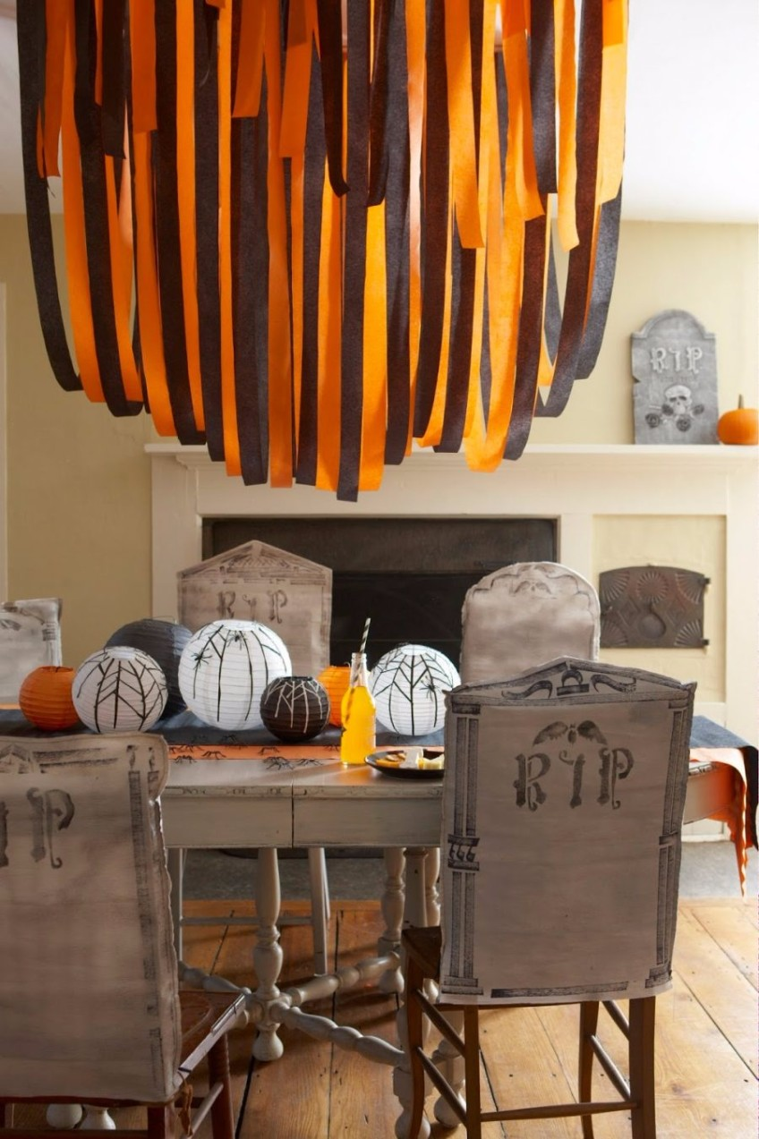 Halloween Lighting Design Ideas For An Elevated Holiday Party lighting design ideas Halloween Lighting Design Ideas For An Elevated Holiday Party Halloween Lighting Design Ideas For An Elevated Holiday Party 1