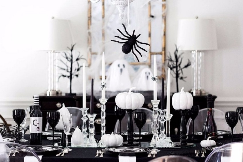 Halloween Lighting Design Ideas For An Elevated Holiday Party lighting design ideas Halloween Lighting Design Ideas For An Elevated Holiday Party Halloween Lighting Design Ideas For An Elevated Holiday Party 5