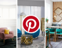 Lighting Design Ideas What's HOT on Pinterest This Week