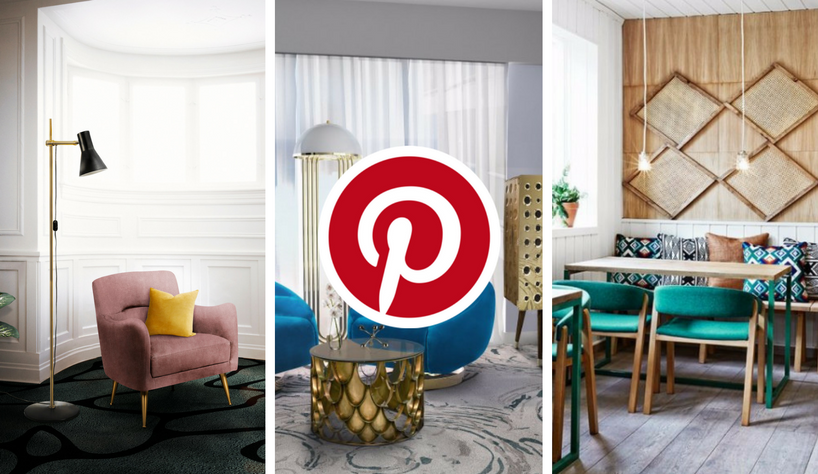 Lighting Design Ideas What's HOT on Pinterest This Week lighting design ideas Lighting Design Ideas: What's HOT on Pinterest This Week Lighting Design Ideas What   s HOT on Pinterest This Week 1