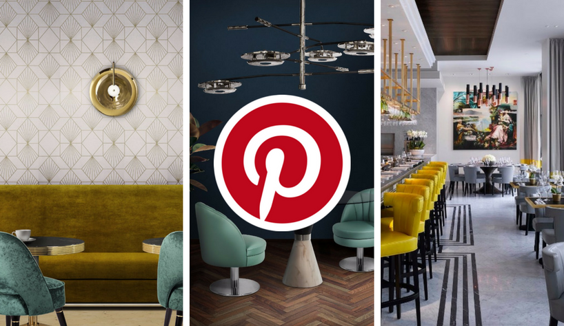 Lighting Stores What's HOT on Pinterest This Week lighting stores Lighting Stores: What's HOT on Pinterest This Week Lighting Stores What   s HOT on Pinterest This Week 1