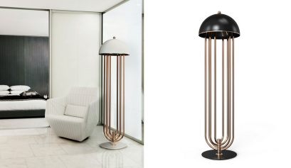 Thinking About The Best Modern Floor Lamp It's Time To Stop!
